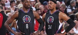 The NBA's 5 worst current alternate uniforms