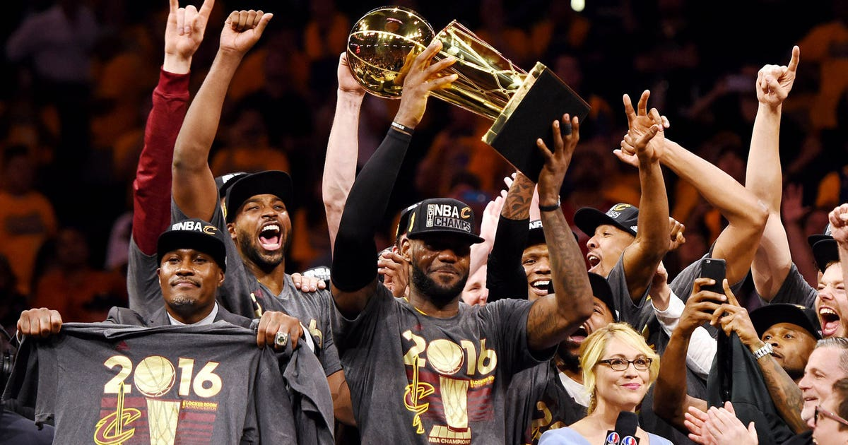 081016-fso-nba-lebron-trophy.vresize.1200.630.high.0