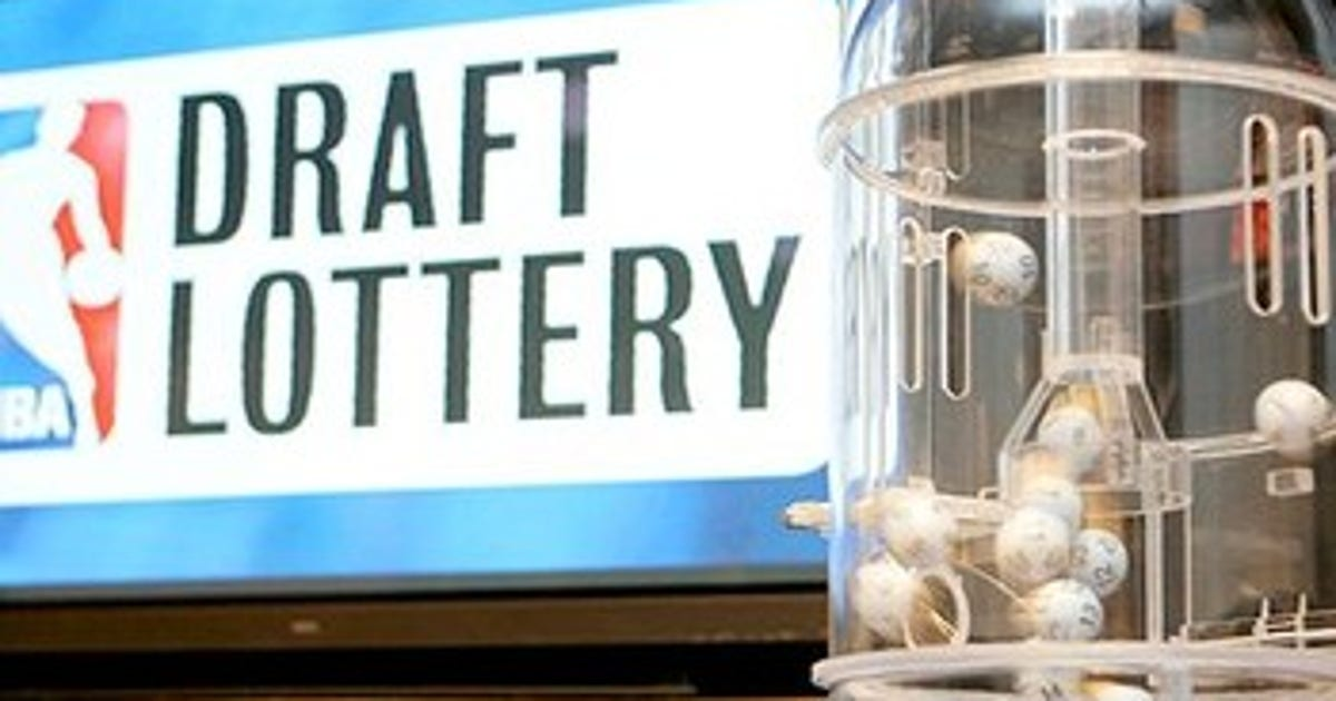 Nba_draft_lottery350w_263h.vresize.1200.630.high.0