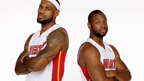 120713-nba-heat-lebron-james-and-dwyane-wade-cq-pi-ch.vresize.480.270.high.0