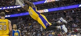 Lakers vs Golden State Warriors Preseason Preview: Part Deux