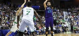 Charlotte Hornets' Preseason Shooting Struggles; Is it Too Early to Panic?