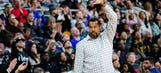 Rasheed Wallace letter shares observations on Flint water crisis