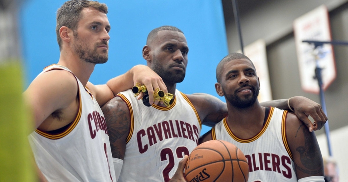9567277-kevin-love-lebron-james-kyrie-irving-nba-cleveland-cavaliers-media-day.vresize.1200.630.high.0