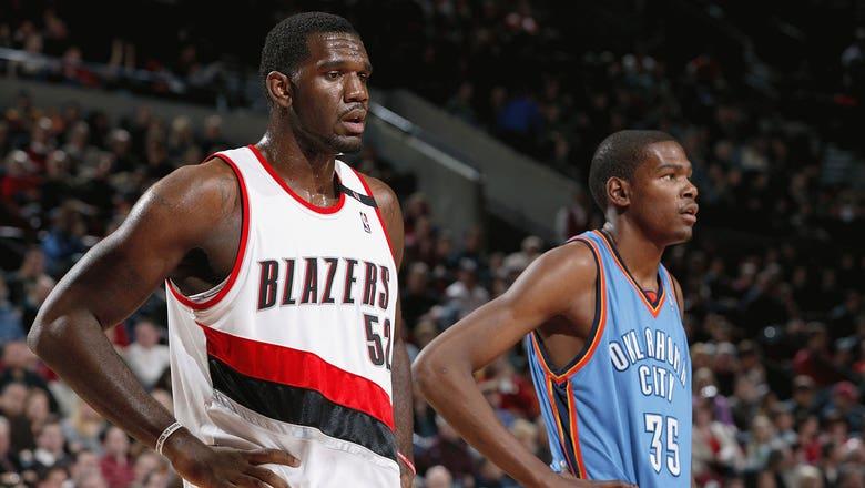Worst No. 1 overall NBA Draft picks of all time