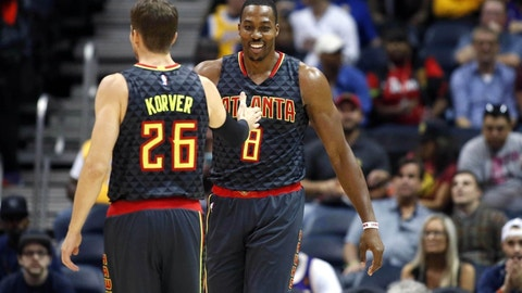 Atlanta Hawks (20)
