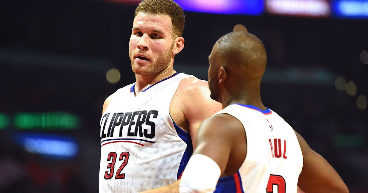 Blake-griffin-chris-paul-clippers.vresize.1200.630.high.0