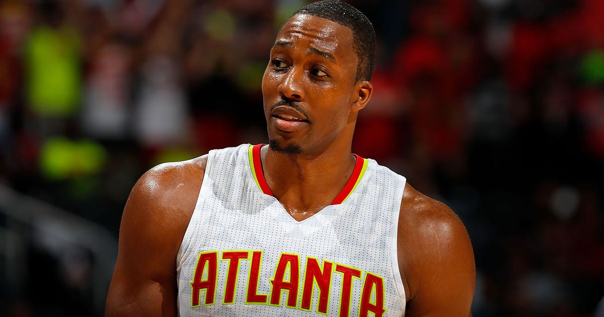 Dwight_howard_marquee_.vresize.1200.630.high.0