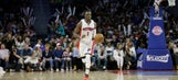 NBA rumors: Latest news on injuries, contracts, more