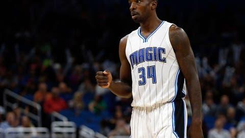 Orlando Magic (93.6)