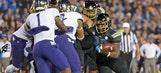 Breakdown: No. 18 UCLA vs. Washington, Saturday, 4 p.m. on FOX Sports 1