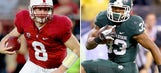 2013 bowl predictions from New Mexico Bowl to BCS title game