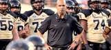 James Franklin bolts Vandy, SEC as Penn State gets their man