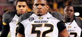 Mizzou DE, NFL hopeful Michael Sam comes out as gay
