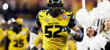Michael Sam was brave; an NFL team will have to be equally so