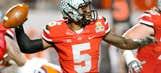 Is Braxton Miller college football's most clutch QB?