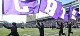 How Northwestern is going out of its way to help allergic fans