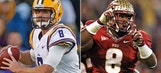 Glazer: Mettenberger, Jernigan failed drug tests at Combine