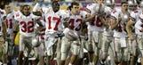 Memorable Ohio State bowl moments