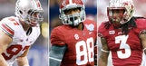 Freaks Week: College football's best 'Freak' at each position for 2014