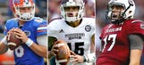 In year of transition, the SEC badly needs boost in starpower