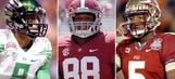 Predicting Heisman, Coach of the Year, more major awards for '14