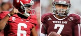 The Top 10 quarterback battles you must follow during fall camp