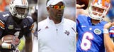 SEC Preview: Breakout players, flop teams, key games and inside intel