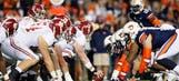 Auburn-Bama, Oregon-UCLA & Top 25 can't-miss games of 2014