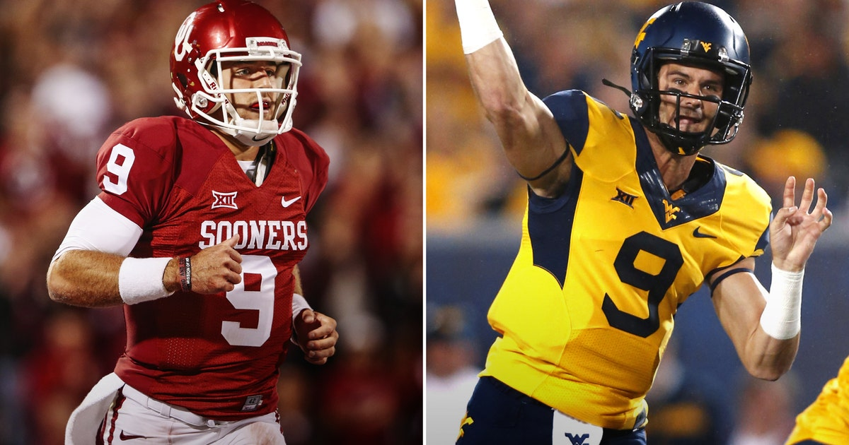 college football free picks against the spread broncos chicago score