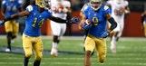 Breakdown: No. 11 UCLA vs. No. 15 Arizona State, Thursday, FOX Sports 1