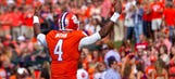 Ranking the ACC quarterbacks from first to last entering 2015