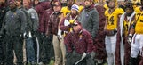5 burning questions for the Minnesota Golden Gophers