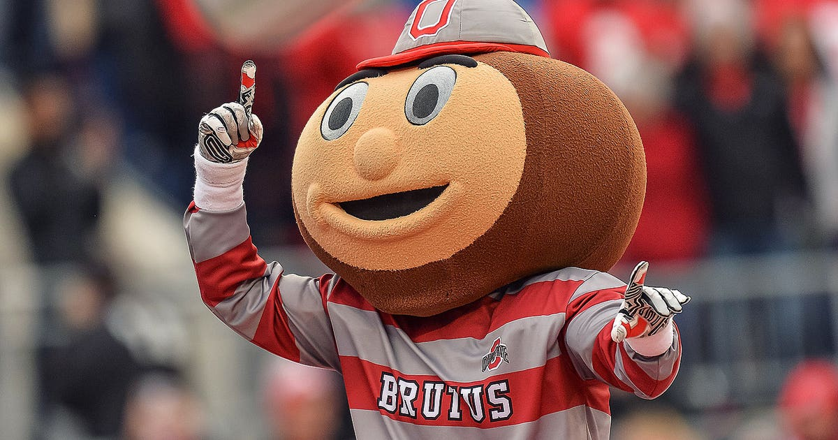 Ohio State Fans Could Be In For Furniture Bonanza Fox Sports