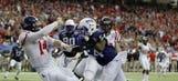 Under-the-radar concerns for SEC teams in 2015