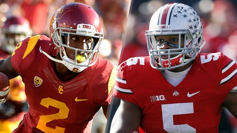 Top 30 defensive stars who are primed to break out in 2015