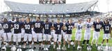 Keep an eye out: Penn State players on CFB watch lists