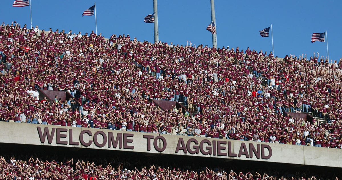 Music City Bowl has its eye on these three SEC schools ...