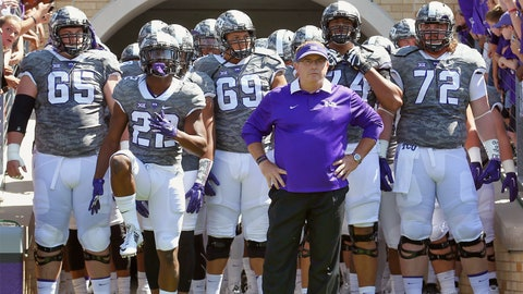 TCU was closer last year than anyone realizes