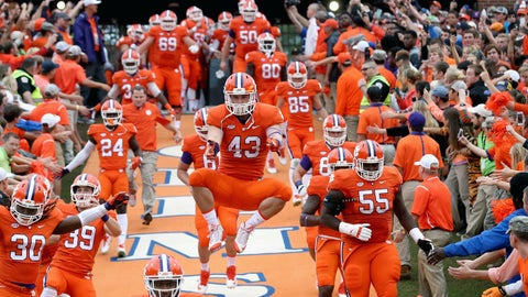 The 10 best ACC games of 2016