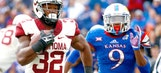 Bowl projections: Oklahoma draws Clemson, Alabama takes on Ohio State in playoff
