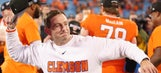 3 reasons Georgia Tech could upset Clemson on Thursday night