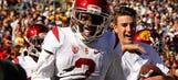 Bruce Feldman's Top 20 'Freaks' in college football for 2016