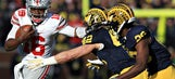 The Top 20 college football games of the year, ranked