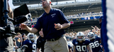 17 crazy facts about Penn State-Pitt, one of college football's greatest rivalries