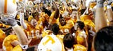 These 17 things happened in 2004, the last time Tennessee beat Florida in football