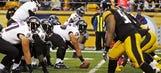 Look between the lines: Handicapping NFL Week 13