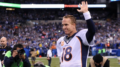 Ch-ch-ch-changes: Peyton's perception