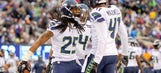 Car dealership on the hook for $420K after Seahawks blank Giants