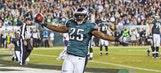 Fantasy Fox: Wild Card picks for NFL-postseason leagues
